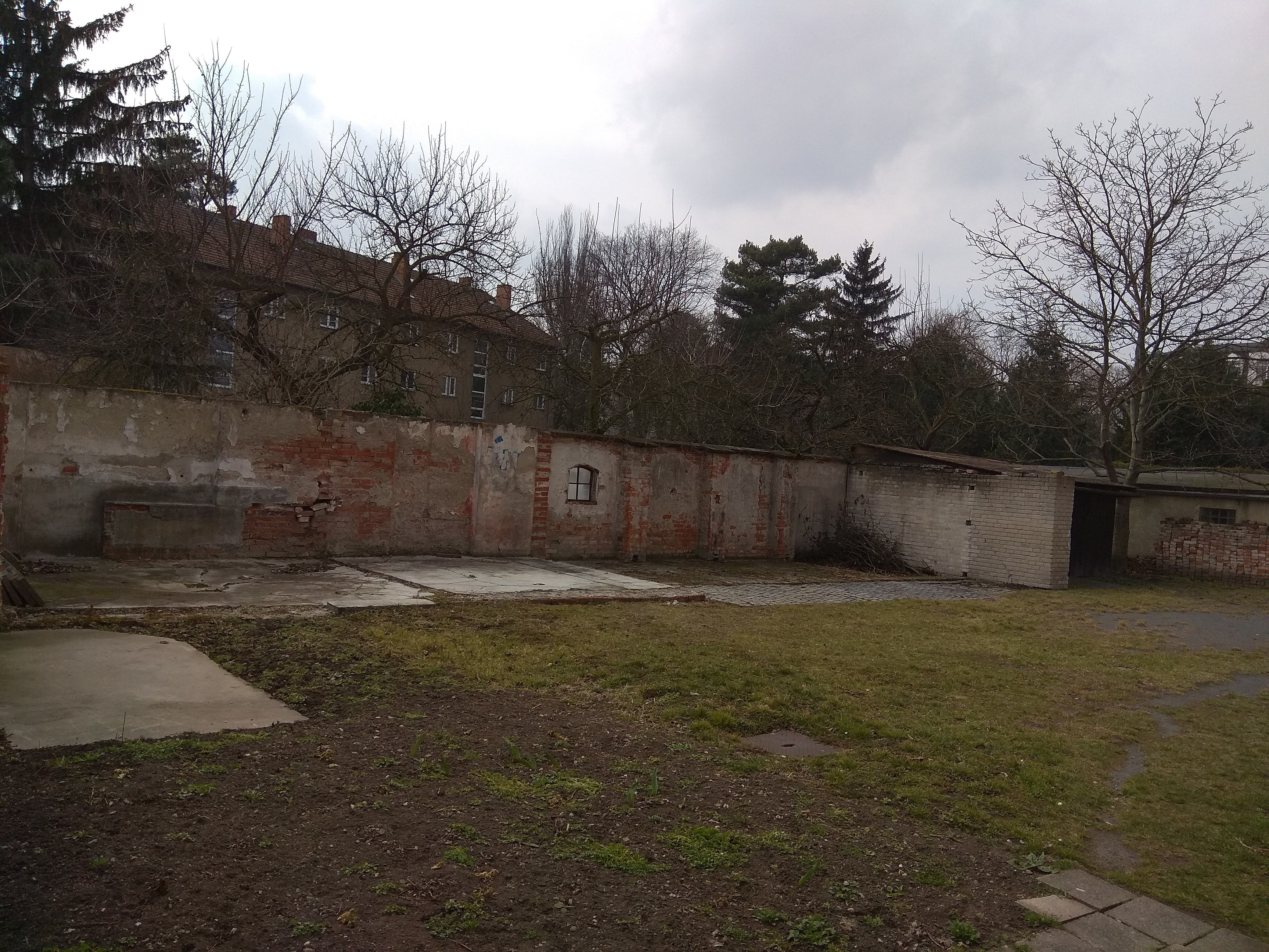Poptavam Opravu Zdi Olomouc
